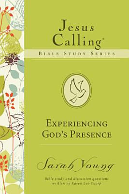 Experiencing God s Presence