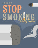 How To Stop Smoking Weekly Tracker