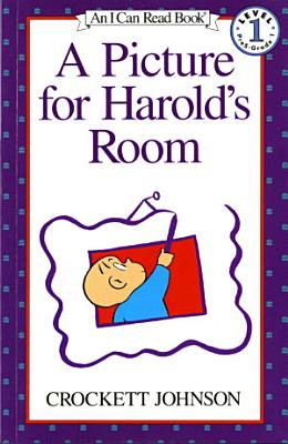 A Picture for Harold s Room