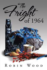 The Fright of 1964