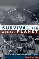 Survival for a Small Planet PDF