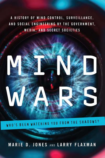 Download Mind Wars Book