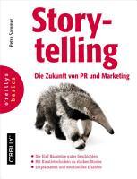 Storytelling PDF