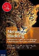 Network Hacking PDF