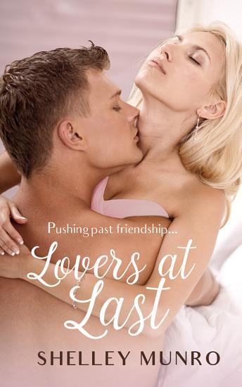 Lovers at Last PDF