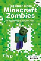 Tagebuch eines Minecraft Zombies PDF