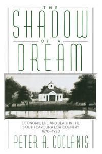 The Shadow of a Dream PDF