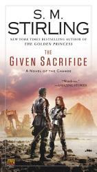 The Given Sacrifice Book PDF