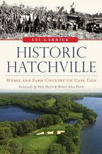 Historic Hatchville