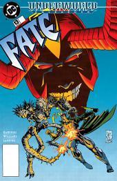 Fate (1994-) #13