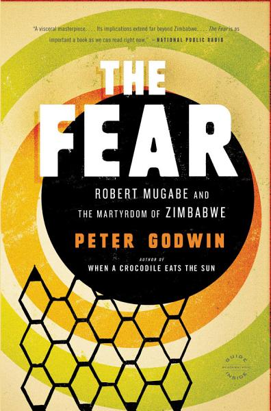 Download The Fear Book