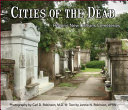 Cities of the Dead PDF