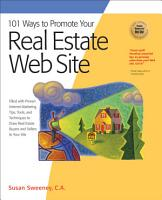 101 Ways to Promote Your Real Estate Web Site PDF