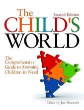 The Child s World PDF