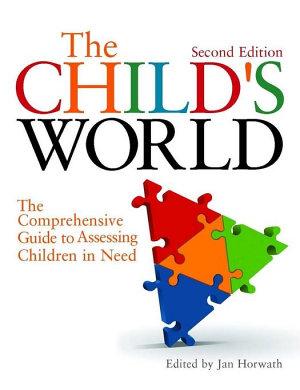 The Child s World