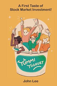 Yummi Yoghurt PDF