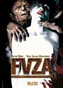 FVZA PDF