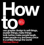 How to Revised and Expanded Edition