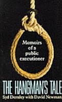The Hangman s Tale PDF