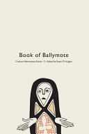 Book of Ballymote
