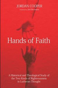 Hands of Faith PDF