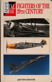 Fighters of the 20th Century PDF
