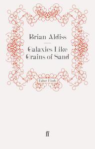 Galaxies Like Grains of Sand PDF