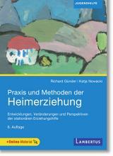Praxis und Methoden der Heimerziehung PDF