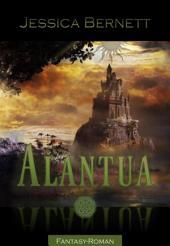 Alantua: Fantasy-Roman