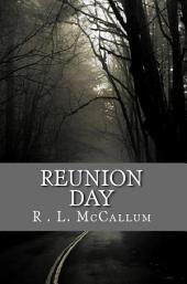 Reunion Day