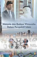 MANUSIA DAN BUDAYA WIRAUSAHA DALAM PERSPEKTIF ISLAM PDF