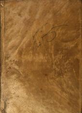 Curso completo ó Diccionario universal de agricultura teórica, práctica, económica, y de medicina rural y veterinaria: Volumen 16
