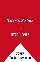 Satan s Sisters PDF