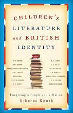 Children's Literature and British Identity