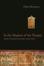 In the Shadow of the Temple