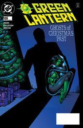 Green Lantern (1994-) #109