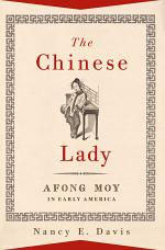 The Chinese Lady
