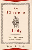 The Chinese Lady PDF