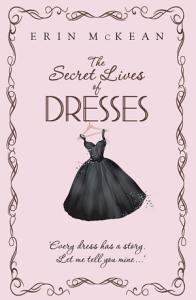 The Secret Lives of Dresses PDF