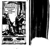 Danielis Heinsii Poemata auctiora