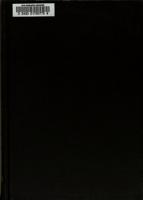 Browne s Phonographic Monthly PDF