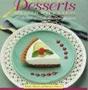 Download Stressed Is Just Desserts Spelled Backwards Book