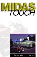 Midas Touch PDF