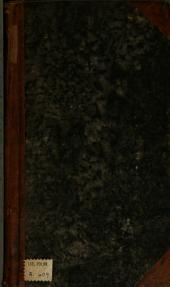 Fabellae Aesopicae quaedam notiores et in usum studiosae juventutis reimpraessae. [Followed by] Dialogi de urbanitate morum e Progymnasmatis Jacobi Pontani excerpti [and] Joannis Stobæi sententiæ
