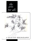 The Arts for All