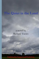 The Quiet in the Land PDF