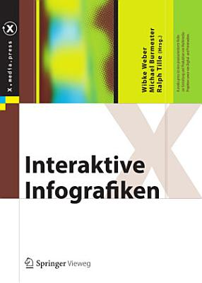 Interaktive Infografiken PDF