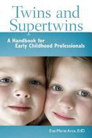 Twins and Supertwins PDF