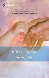Precious Gifts Book PDF