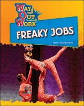 Freaky Jobs PDF